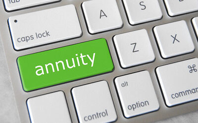 Parties to The Annuity Contract