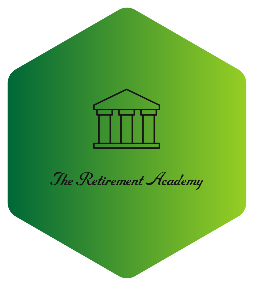 Retirement Academy Logo