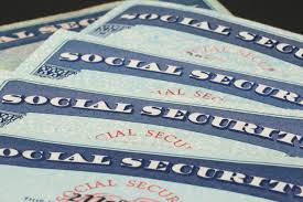 Whitepaper:  Social Security, Common Consumer Questions Answered