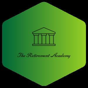 Retirement Academy Logo