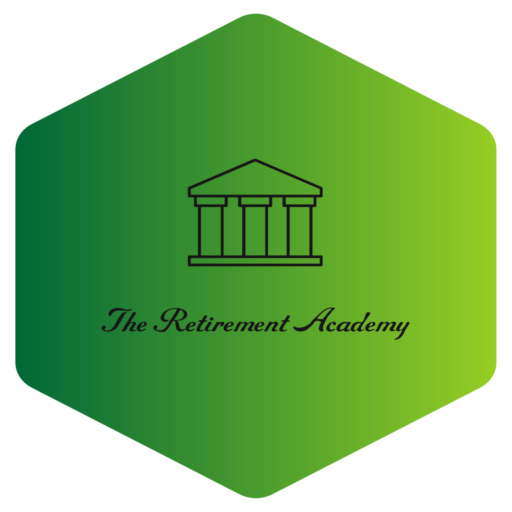 The Retirement Academy