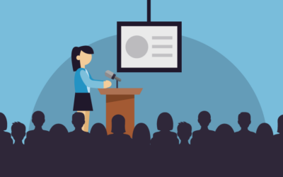 PowerPoints: Your Best Friend Or Your Worst Enemy