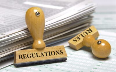 Carrier Implementation of Section 7702 Changes.