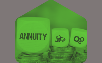 Quiz:  History of Annuities