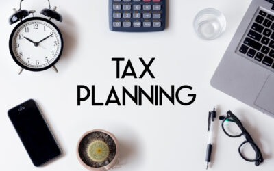 Whitepaper:  7 Practical Tips to Creating Tax-Efficient Retirement Income