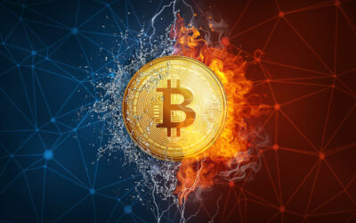 What is Bitcoin???  Does It Have Value?