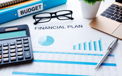 Webinar Recording From September 8th:  The Financial Planning Process