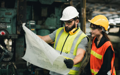The Need For General Contractors